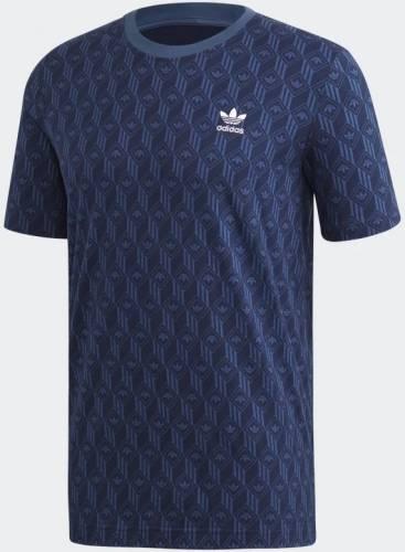 Yin Kalle Mono T-Shirt Alternative