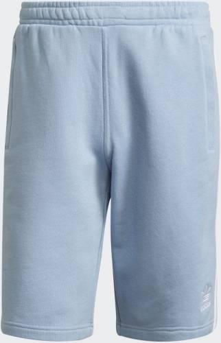 Adidas 3 Streifen Short