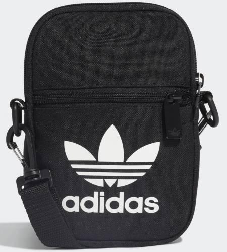 Capital Bra Adidas Tasche