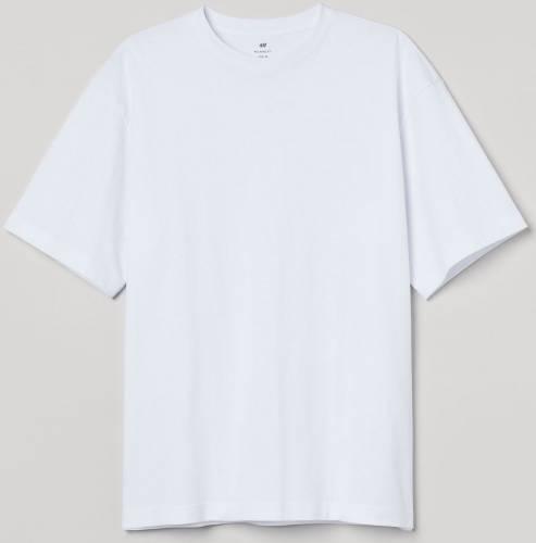 Capital Bra T-Shirt