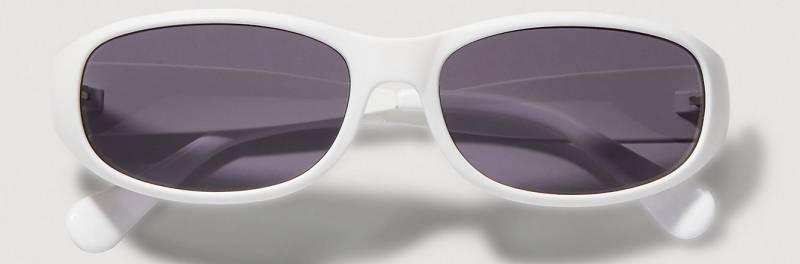 Dardan Calvin Klein Sonnenbrille