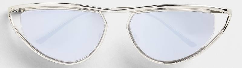 Dardan Bottega Veneta Sonnenbrille