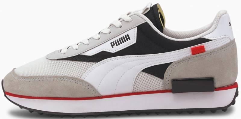 Dardan Puma Sneakers