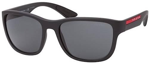Dardan Sonnenbrille