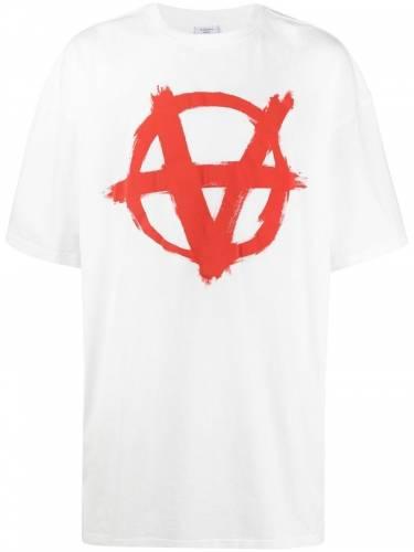 Dardan T-Shirt