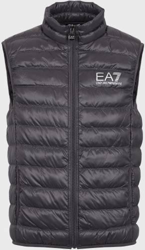 EA7 Weste