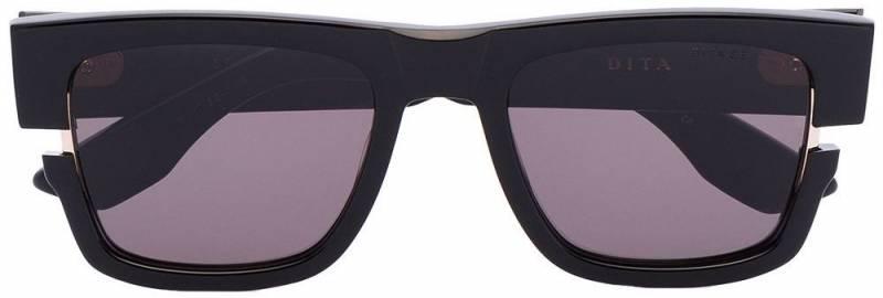 ENO Dita Sonnenbrille