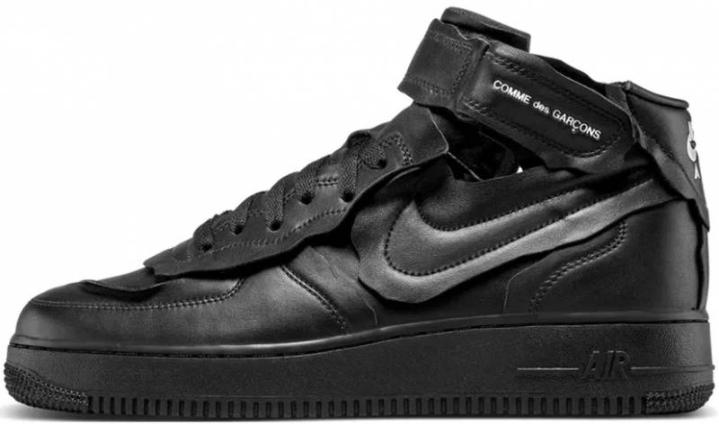 ENO Sneakers schwarz