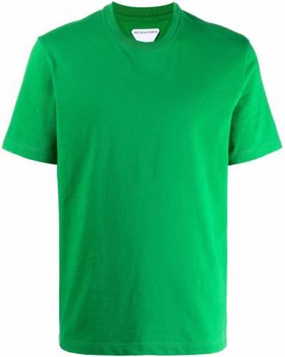 ENO T-Shirt grn