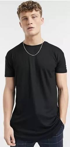Farid Bang T-Shirt