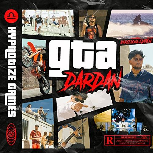 GTA Stream