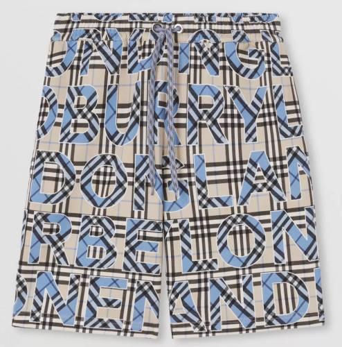 Jamule Shorts