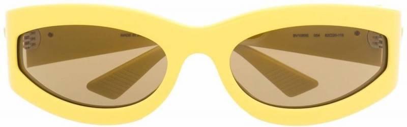 Jamule Bottega Veneta Sonnenbrille