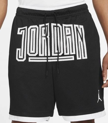 Jordan DNA Short