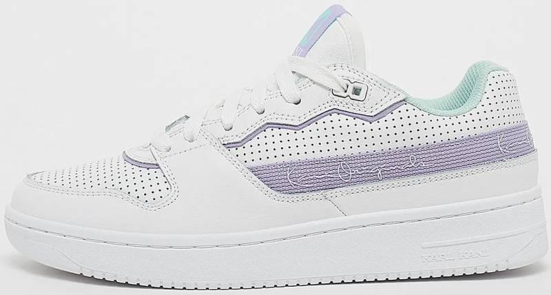 Loredana Sneakers