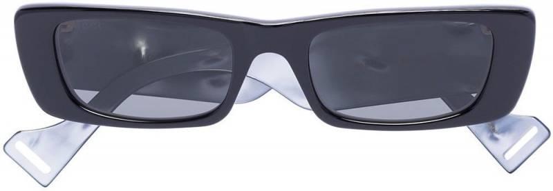Loredana Sonnenbrille