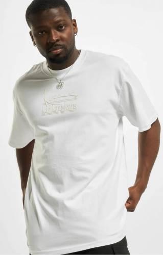 Loredana T-Shirt