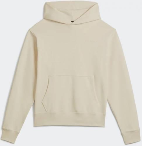 Lucio101 Adidas Hoodie