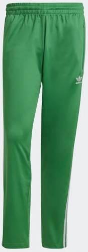 Lucio101 und Omar101  Adidas Jogginghose