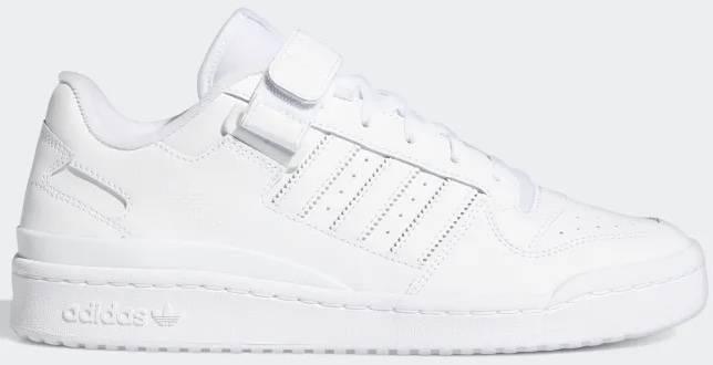 Lucio101 und Omar101  Adidas Sneakers