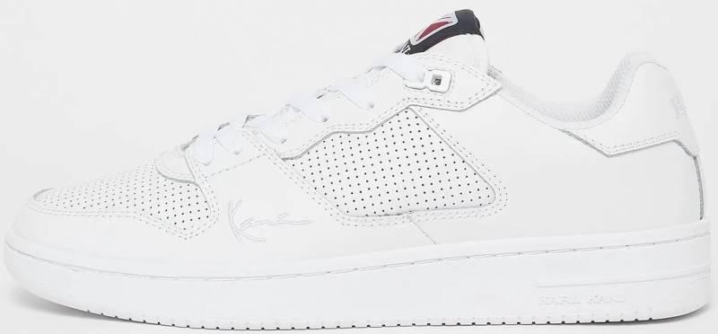 Mozzik Sneakers