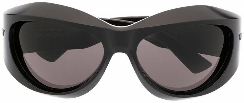 Mozzik Sonnenbrille