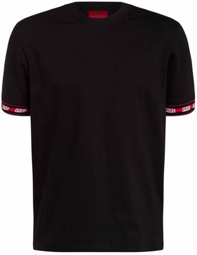 Ngee Hugo T-Shirt