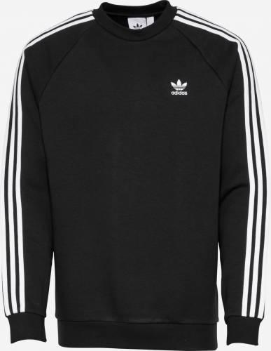 Omar101 Adidas Pullover