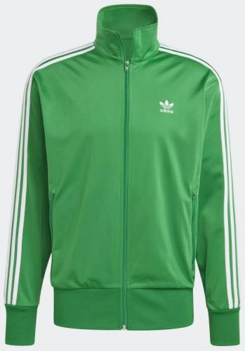 Omar101 Adidas Jacke