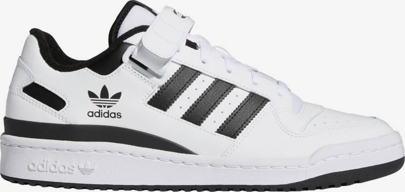 Omar101 Adidas Sneakers