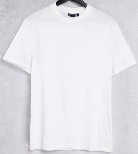 Omar101 T-Shirt Alternative
