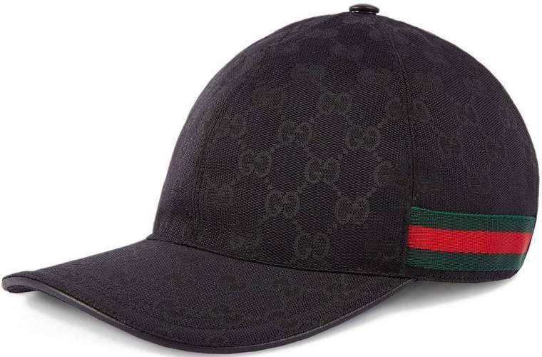 RB030 Gucci Cap