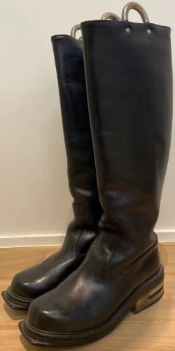 Ufo361 Boots