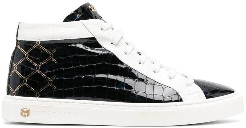 Capi Sneakers