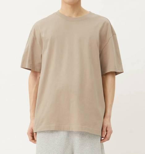 Capital Bra T Shirt beige