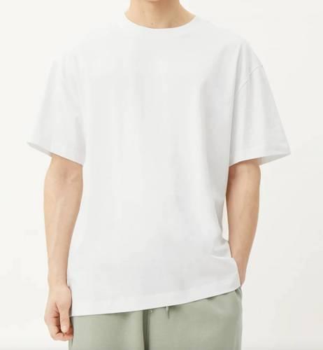 Capital Bra T Shirt weiss