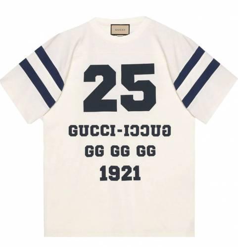 Farid Bang Gucci T Shirt