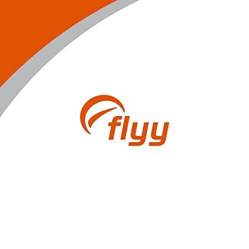Flyy Stream