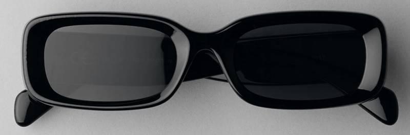 Jamule Sonnenbrille
