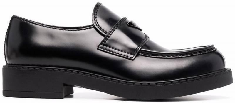 Kalim Schuhe
