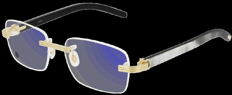 Kalim Sonnenbrille