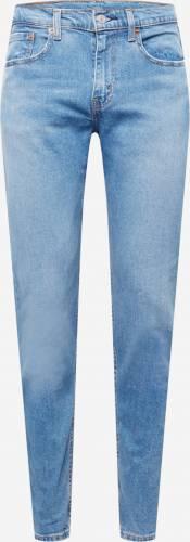 King Khalil Jeans Alternative