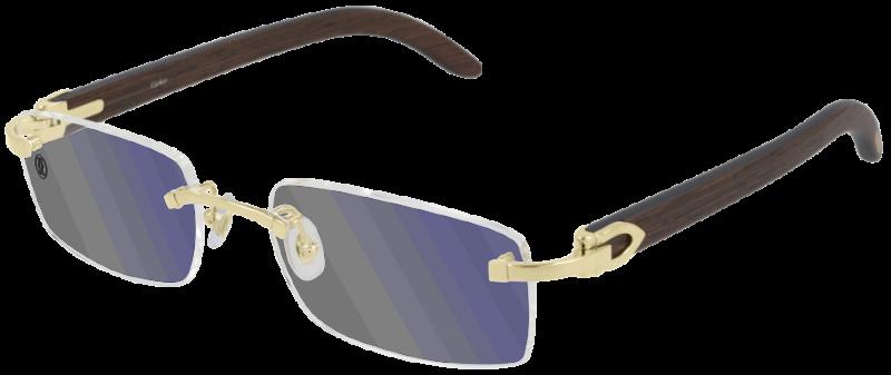 Lucio101 Sonnenbrille Alternative