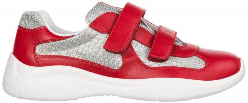 Lucio101 Sneakers