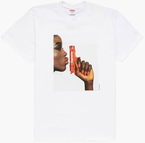 Lucio101 T-Shirt