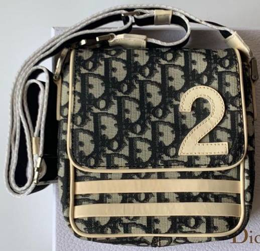 Lucio101 Tasche