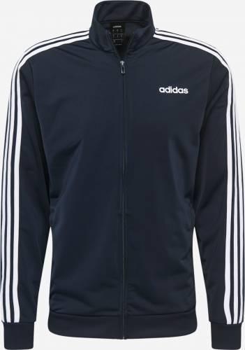 Ngee Adidas Jacke
