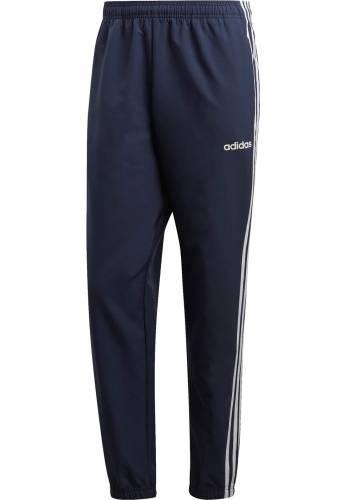 Ngee Adidas Jogginghose