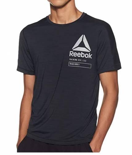 Reebok Cf3753 T Shirt