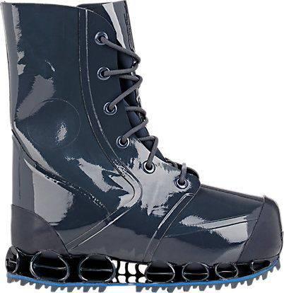 Ufo361 Raf Simons Boots